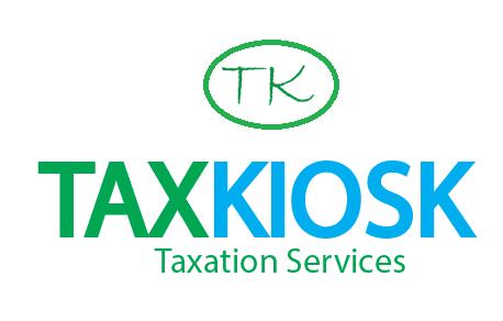 Tax Kiosk Online Tax Returns Brisbane Australia